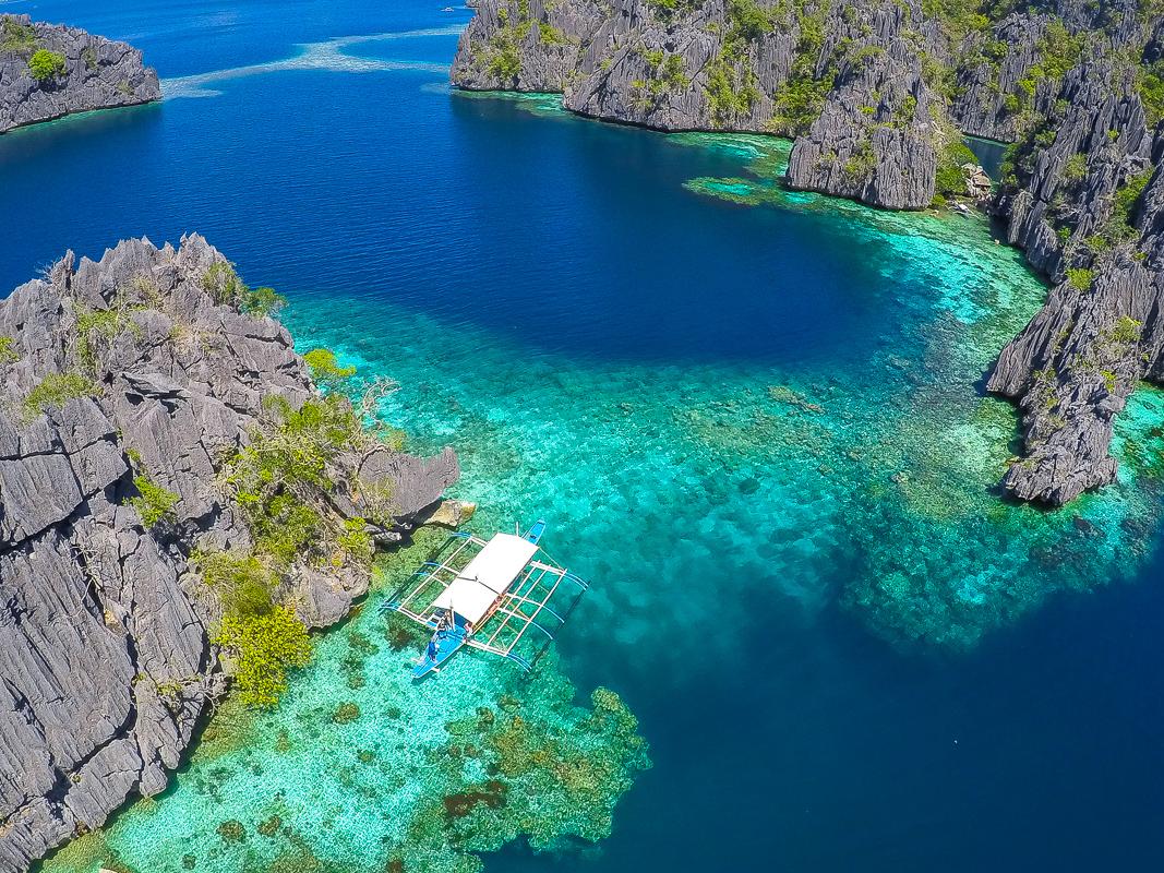 Blue Lagoon Tour Maldives